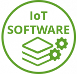 Icon IoT Software